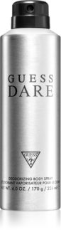 Guess Dare Deodorant Spray for Men