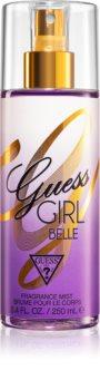 Guess Girl Belle Bodyspray für Damen