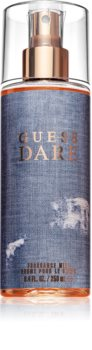 Guess Dare Body Spray for Women