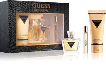 Guess Seductive Gift Set VII. for Women