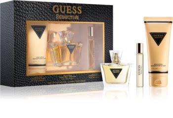Guess Seductive подаръчен комплект VII. за жени