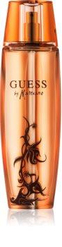 Guess by Marciano parfumovaná voda pre ženy