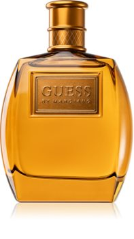 Guess by Marciano for Men тоалетна вода за мъже