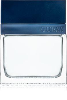 Guess Seductive Homme Blue Eau de Toilette pentru bărbați