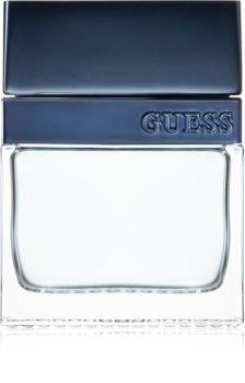 Guess Seductive Homme Blue тоалетна вода за мъже