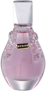 Guess Dare Limited Edition eau de toilette pentru femei 50 ml