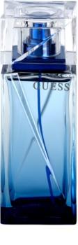 Guess Night toaletná voda pre mužov