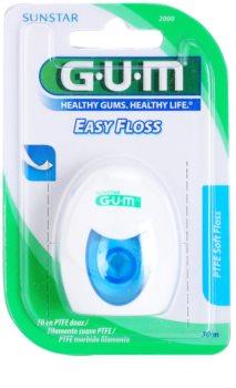 G.U.M Easy Floss fil dentaire