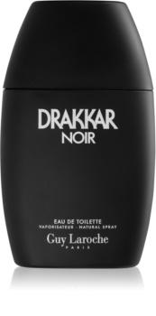 Guy Laroche Drakkar Noir eau de toilette pour homme