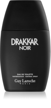 Guy Laroche Drakkar Noir Eau de Toilette Miehille