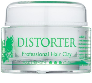 Hairbond Distorter cera modellante per capelli