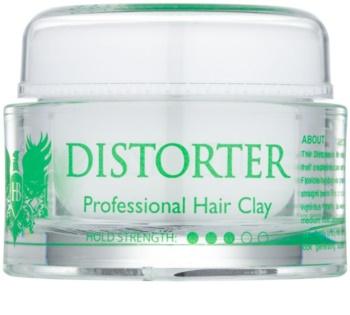 Hairbond Distorter pasta moldeadora para cabello