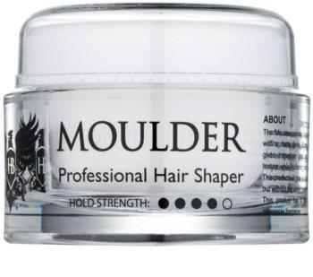 Hairbond Moulder modelovací pasta
