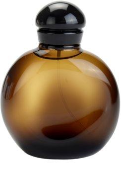 Halston 1-12 eau de cologne pentru bărbați