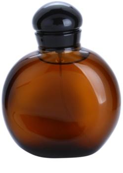Halston Z-14 eau de cologne pour homme