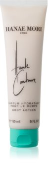 Hanae Mori Haute Couture Body Lotion for Women