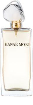 Hanae Mori Hanae Mori Butterfly Eau de Toilette pour femme