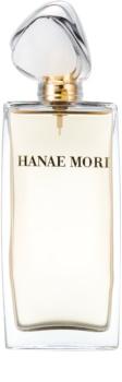 Hanae Mori Hanae Mori Butterfly toaletná voda pre ženy