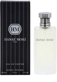 Hanae Mori HM Eau de Parfum til mænd
