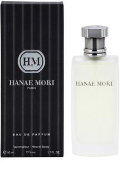 Hanae Mori HM parfumovaná voda pre mužov