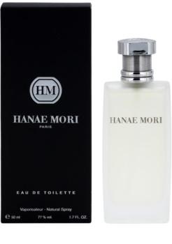 Hanae Mori HM eau de toilette para homens