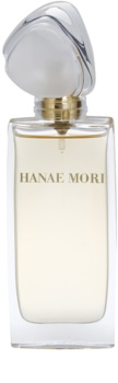 Hanae Mori Hanae Mori eau de toilette para mulheres