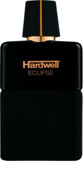 Hardwell Eclipse eau de toilette for Men