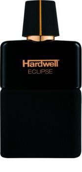 Hardwell Eclipse Eau de Toilette Miehille