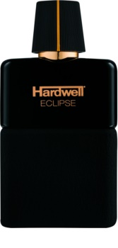 Hardwell Eclipse Eau de Toilette pour homme