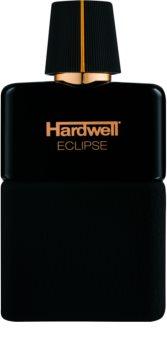 Hardwell Eclipse Eau de Toilette για άντρες