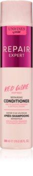 HASK Unwined Repair Expert regenerierender Conditioner für beschädigtes Haar