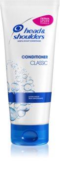 Head & Shoulders Classic kondicionáló