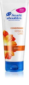 Head & Shoulders Smooth & Silky Conditioner