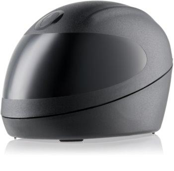 HeadBlade Moto custodia per rasoio