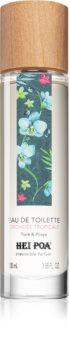 Hei Poa Tropical Orchid тоалетна вода за жени