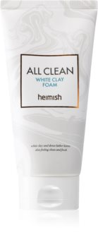 Heimish All Clean Cleansing Foam For Oily And Problematic Skin