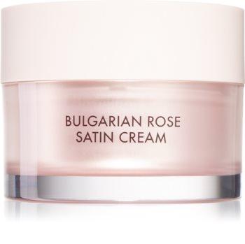 Heimish Bulgarian Rose crema hidratanta usoara