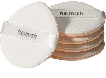 Heimish Rubycell éponge à maquillage