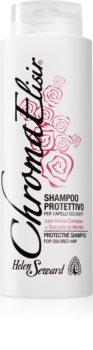 Helen Seward ChromaElisir šampon pro barvené vlasy