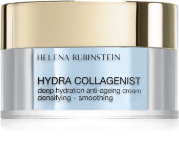 Helena Rubinstein Hydra Collagenist Day And Night Anti - Wrinkle Cream For Normal Skin