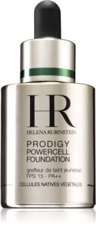 Helena Rubinstein Prodigy Powercell Liquid Foundation
