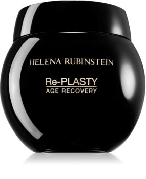 Helena Rubinstein Re-Plasty Age Recovery noční revitalizační obnovující krém