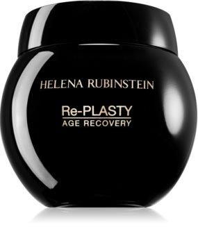 Helena Rubinstein Re-Plasty Age Recovery Revitalisierende und erneuernde Nachtcreme