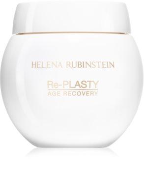 Helena Rubinstein Re-Plasty Age Recovery успокояващ възстановяващ дневен крем против бръчки