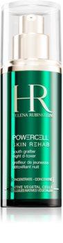 Helena Rubinstein Powercell Skin Rehab odmładzające serum do twarzy do wszystkich rodzajów skóry