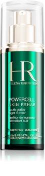 Helena Rubinstein Powercell Skin Rehab omlazující pleťové sérum pro všechny typy pleti