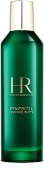 Helena Rubinstein Powercell Skinmunity Essence Rejuvenating Serum