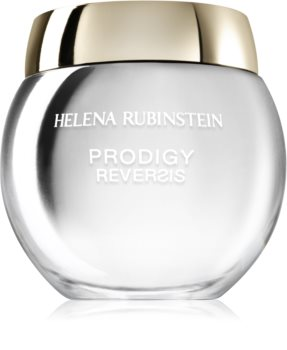 Helena Rubinstein Prodigy Reversis nährende Anti-Falten Creme für trockene Haut