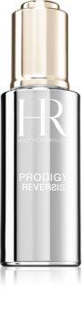 Helena Rubinstein Prodigy Reversis Complex Anti-Wrinkle Serum