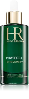 Helena Rubinstein Powercell Skinmunity serum ochronne do regeneracji komórek skóry